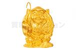 純金美術・彫刻品