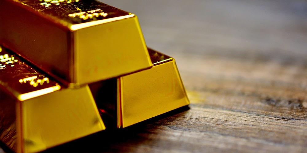 金のインゴット(金塊)を売るときの注意点