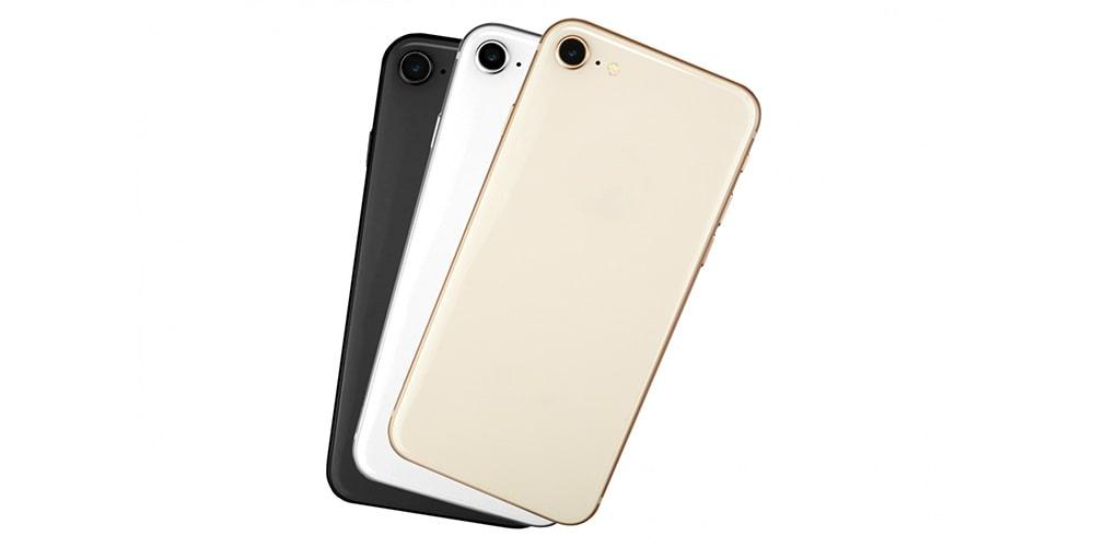 iPhoneを売る前にやるべき5つの処理